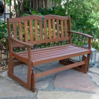 17 Best ideas about Front Porch Bench on Pinterest   Front ...
