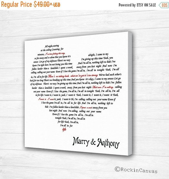1000+ ideas about Anniversary Poems For Him on Pinterest