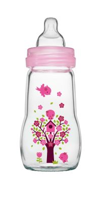1000+ images about Bottles & Dummies on Pinterest ...