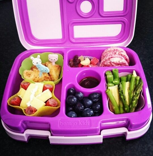 13 best images about Toddler Lunches on Pinterest Cheese