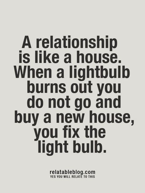 Best 25+ Troubled relationship quotes ideas on Pinterest