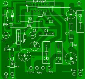 1414 best images about CIRCUIT BOARD DESIGN on Pinterest | Technology, Electronics and
