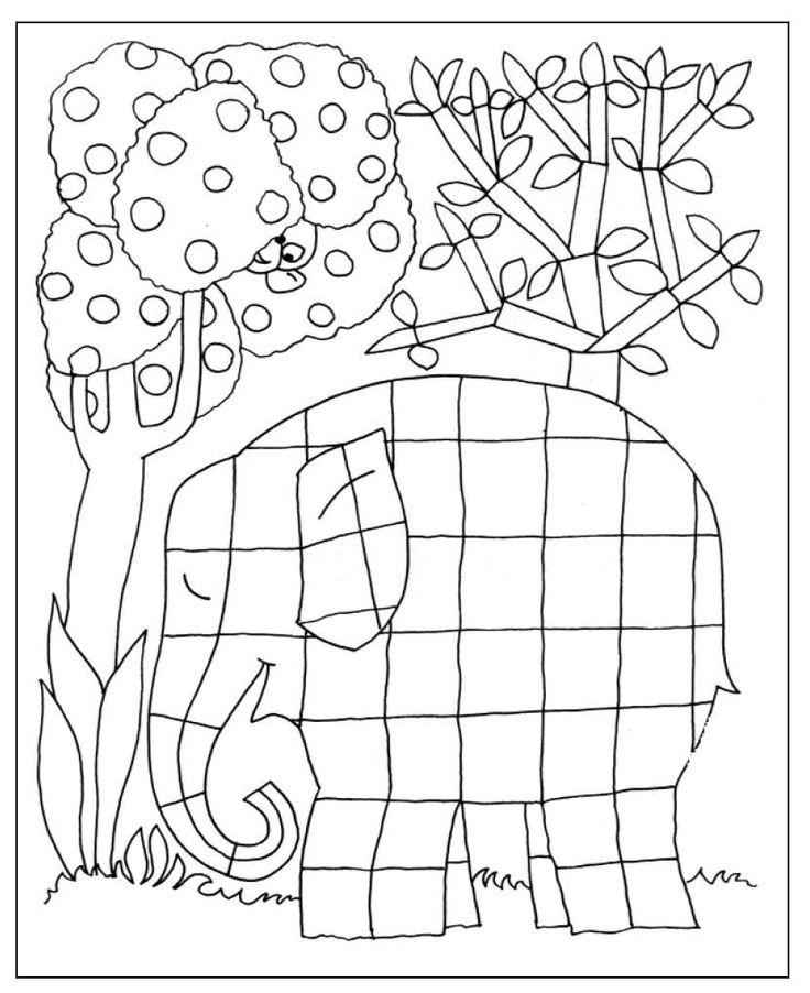 181 best images about Zen doodles templates on Pinterest
