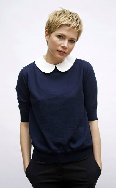 17 Best ideas about Michelle Williams on Pinterest