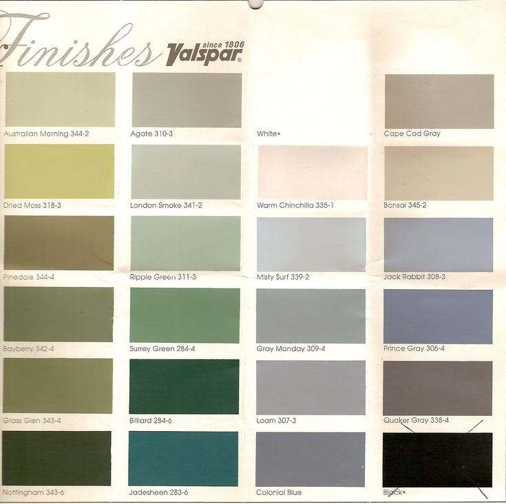 Beautiful Valspar Colour Chart Medium Size Of Paint Color Chart