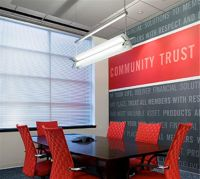 84 best images about NEW OFFICE WALL ART IDEAS on