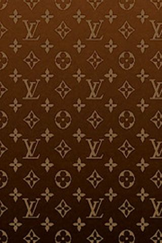 Make Your Own Monogram Iphone Wallpaper Living Rooms Louis Vuitton And I Wish On Pinterest