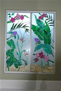 17+ best images about Stained Glass Patterns on Pinterest ...