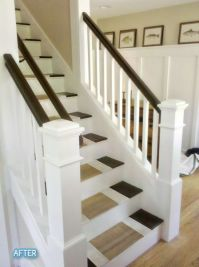 36 Best images about stairs on Pinterest | Runners ...