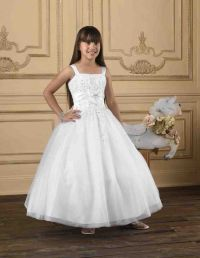 17 Best ideas about Jr Bridesmaid Dresses on Pinterest ...