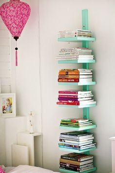 25 Best Diy Room Ideas On Pinterest Room Organization Cute