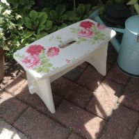 17 Best images about Cath Kidston furniture on Pinterest