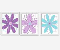 Best 25+ Lavender girls rooms ideas on Pinterest