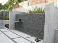 25+ best ideas about Stone pizza oven on Pinterest | Wood ...