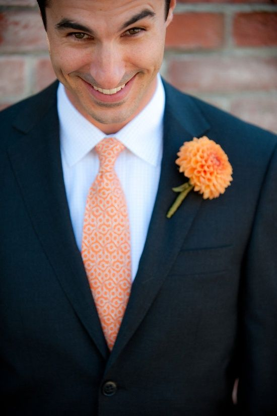 125 best images about Wedding Ties