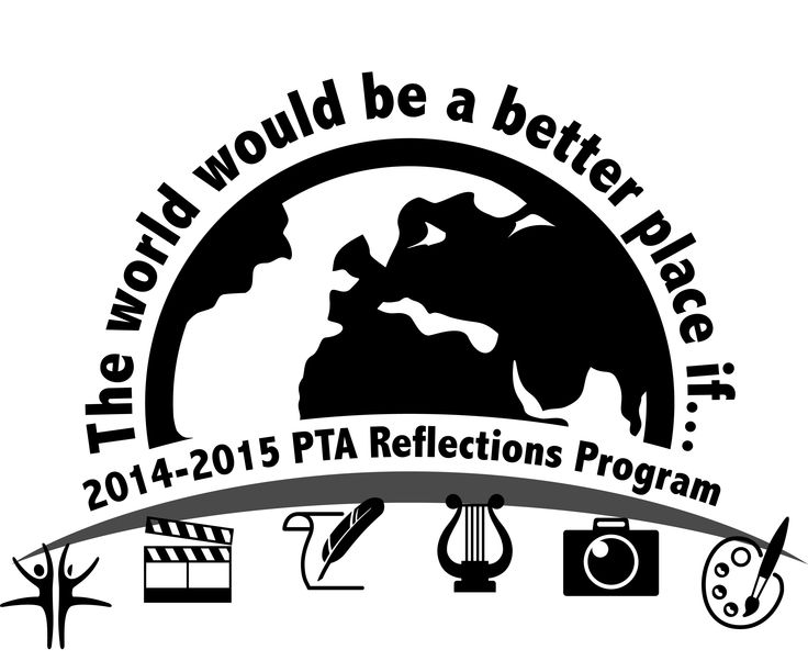 33 best images about PTA Reflections on Pinterest