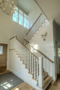25+ best ideas about Foyer staircase on Pinterest | Foyer ...