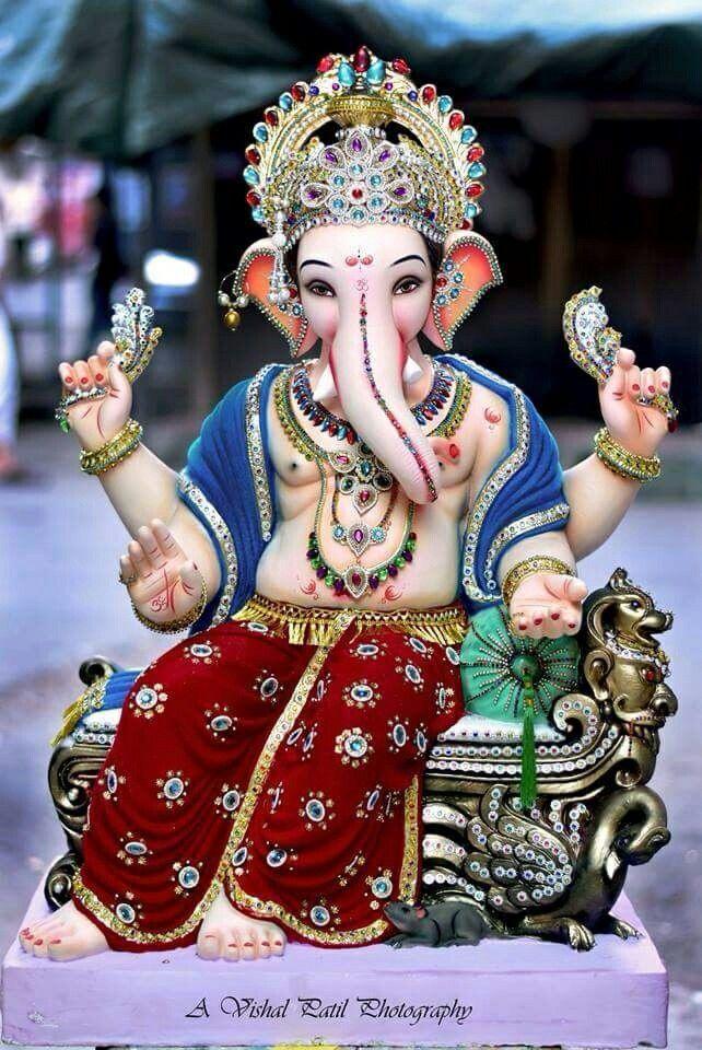 Www Hindu God Wallpaper Com Cute Ganeshji 30 Best Images About Gentle Ganesh On Pinterest Ganesha