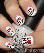 1000 ideas cute nails