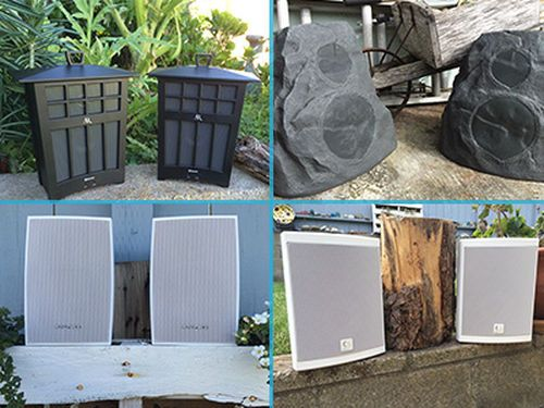 Garden Club Speaker Ideas raised garden box designs gardendecorus 25 Best Ideas About Outdoor Speakers On Pinterest Outdoor