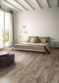 1000+ ideas about Wood Plank Tile on Pinterest