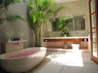 17 Best ideas about Bathroom Interior Design on Pinterest ...