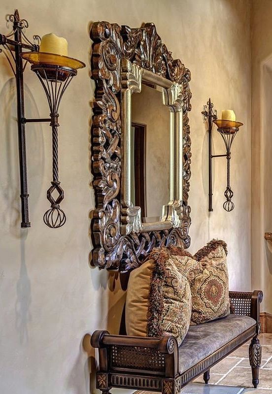 1000+ ideas about Mediterranean Decor on Pinterest