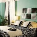 Bedroom room ideas black white awesome bedrooms white bedrooms