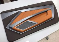 17 Best ideas about Door Panels on Pinterest | Custom car ...