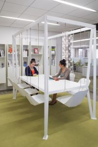 25+ best ideas about Office space design on Pinterest