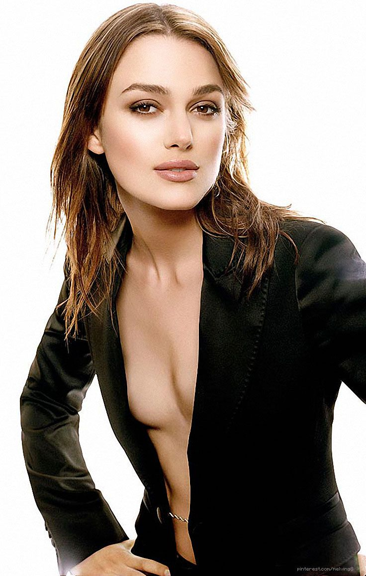 140 Best Images About Keira Knightley On Pinterest