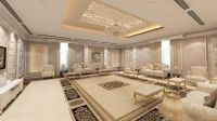1000+ images about majlis on Pinterest | Tom ford, Ceiling ...