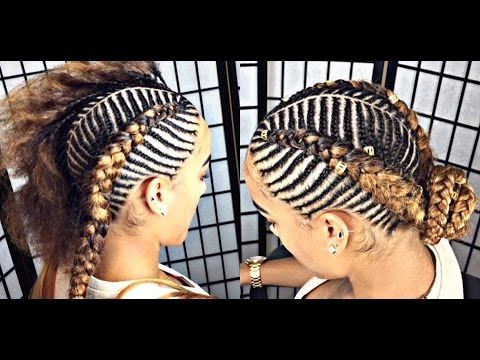 25 Best Ideas About Fishbone Braid On Pinterest Easy Fishtail
