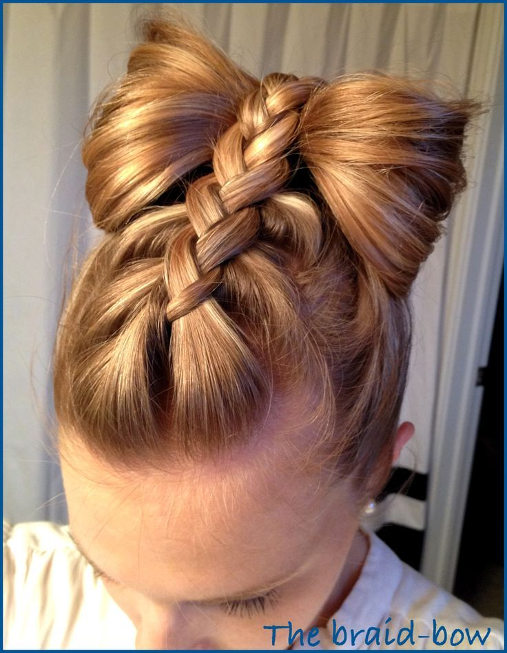 25 best ideas about Kid Hairstyles on Pinterest  Hairstyles for kids Girl hairstyles and