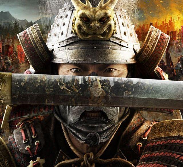 Total War Shogun 2 Fall Of The Samurai Wallpaper Hd 79 Best Images About Samurai On Pinterest