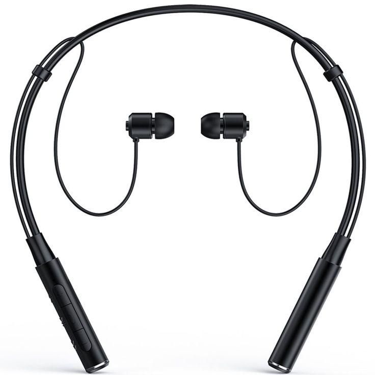 17 Best ideas about Best Bluetooth Headphones on Pinterest