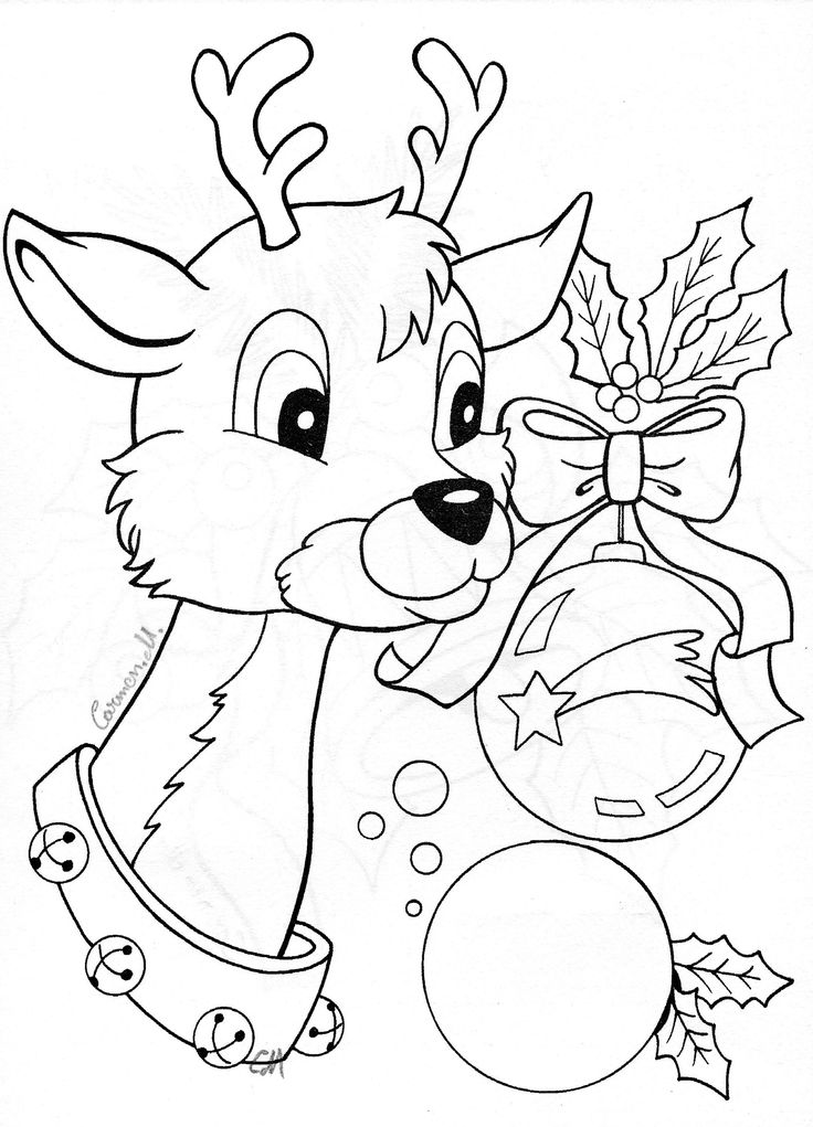 587 best images about Coloring pages on Pinterest