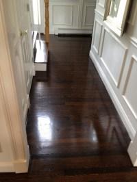 17 Best images about Dark Wood Flooring on Pinterest ...