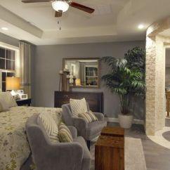 Best Living Room Setup Impressive Interior Design Photos Modern Ideas 1000+ About Garage Converted Bedrooms On Pinterest