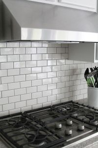 1000+ images about Grout Colors on Pinterest | Hardware ...