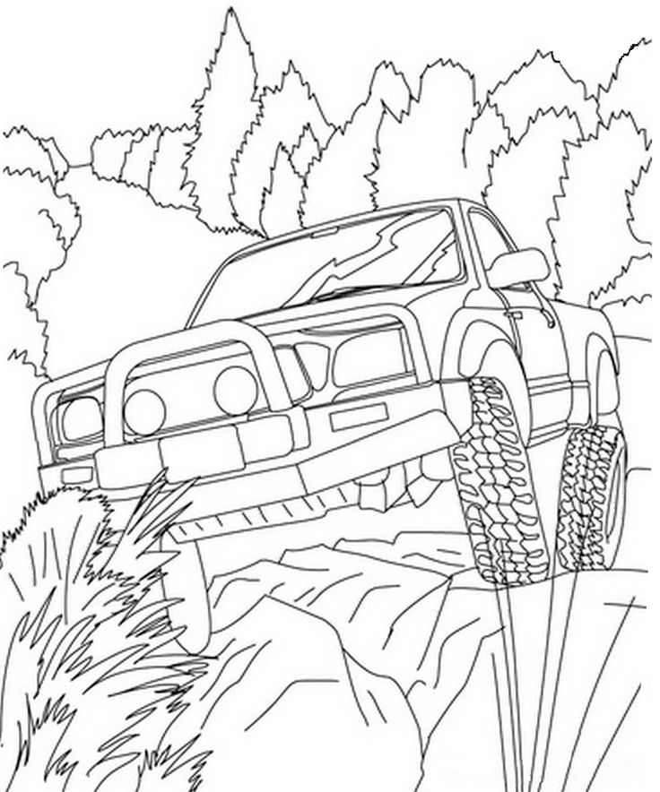 1997 Ford Taurus Fuse Box Repment • Wiring Diagram For Free