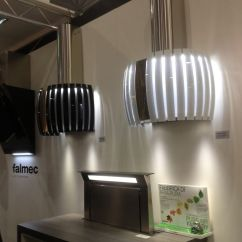 Kitchen Island Discount Upgrade 17 Best Images About Cooker Hoods On Pinterest | Stove ...
