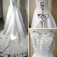 1000+ ideas about Camo Wedding on Pinterest | Camo wedding ...
