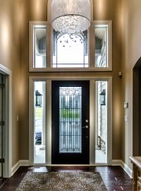 21 best images about entryway ideas on Pinterest | 2 story ...