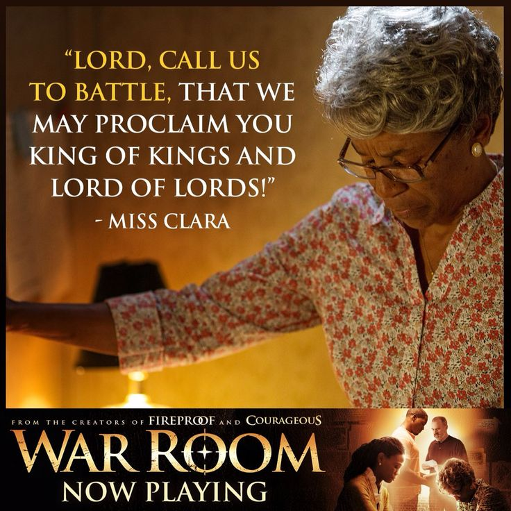 17 Best images about WAR ROOM on Pinterest  Priscilla