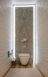25+ best ideas about Led bathroom lights on Pinterest ...