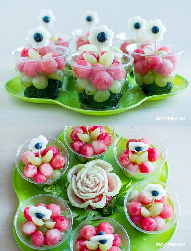 Best 25 Kids Tea Parties Ideas On Pinterest Fairy Tea Party
