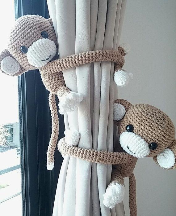 15 Best Ideas About Crochet Curtains On Pinterest Curtain