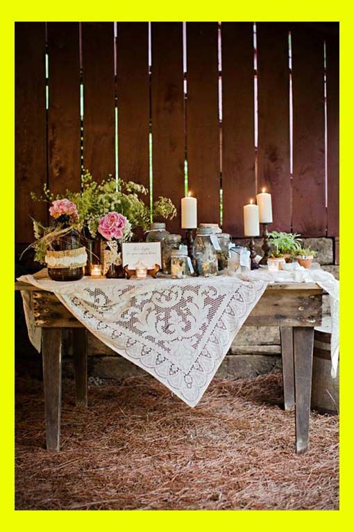 17 Best ideas about Cheap Country Wedding on Pinterest  Cheap camo wedding ideas Cheap