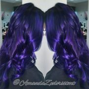 1000 purple lavender